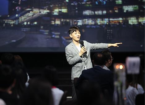 새로운 만남, 또다른 시작! 2019 서울 MICE 미래인재의 날