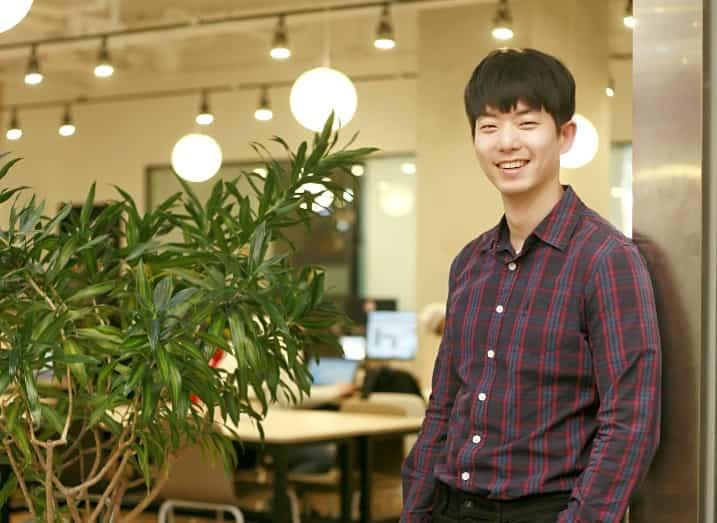 """[SMA Insider] """"IT 활용해 더 '가깝게' 만나게 할 것"""", 엑씽크 송보근 대표 인터뷰"""
