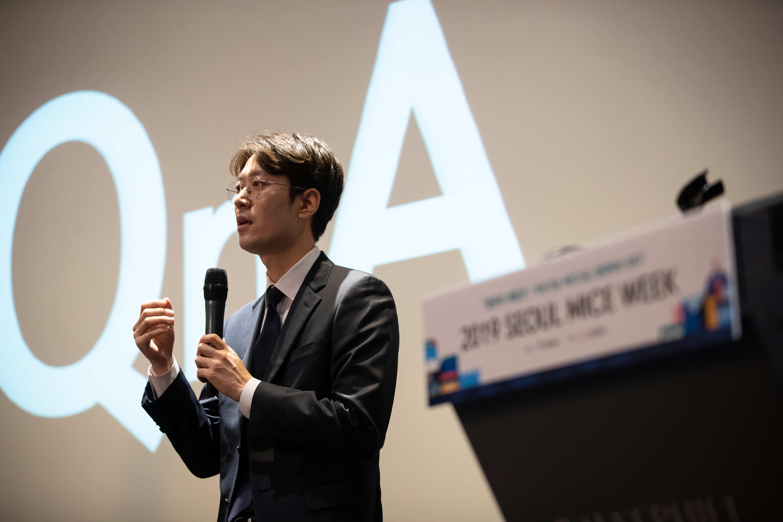 [SCB News] 서울관광재단 '코로나19 긴급대응센터' 가동